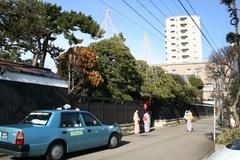 (14)行形亭.JPG