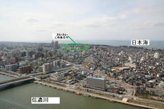 (2)遠望.JPG