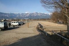2010.01.20.4.JPG