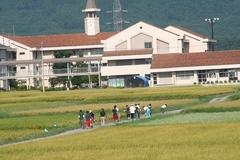 2010.09.05道普請.JPG