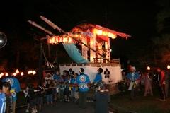 2010.09.23.北野神社4.JPG