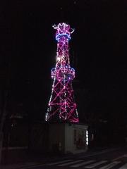 2010.12.05.電飾火の見櫓.JPG