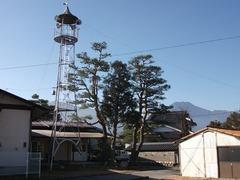 2010.12.12.橋爪の火の見櫓1.JPG