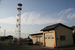 2010.12.5.火の見櫓@熊倉.JPG