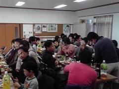 2010常会初集会.jpg