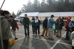 2011.02.06.あめ市.JPG