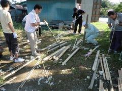 2011.09.10.祭り準備3.JPG