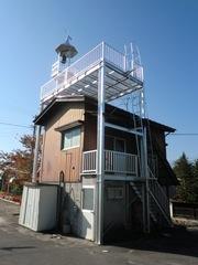 2011.10.28.1.JPG