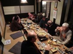2011.11.26.2.JPG