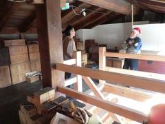 2011.12.18.4.JPG