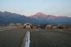 2011.3.26.JPG