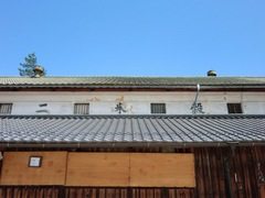 2011.7.21.松川倉庫見学1.JPG