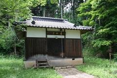 2011.7.8.国営公園用地内2.JPG