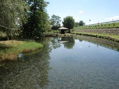 2011.8.29.湧水公園9.JPG