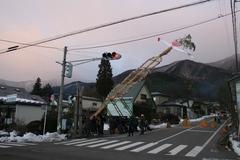 2012.01.02.12.JPG