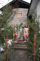 2012.01.02.15.JPG