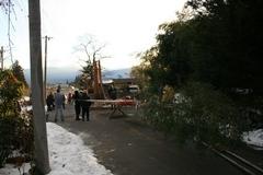 2012.01.02.16.JPG