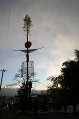 2012.01.02.18.JPG