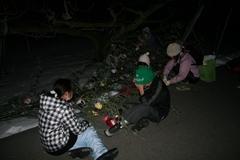 2012.01.02.2.JPG