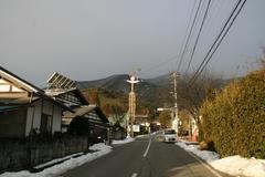 2012.01.02.22.JPG
