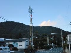 2012.01.02.8.JPG