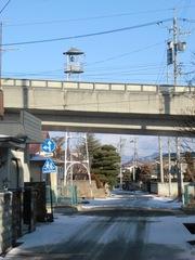 2012.01.07.2.JPG
