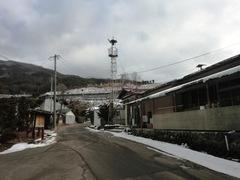 2012.01.13.18.JPG