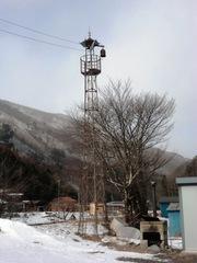 2012.01.13.5.JPG