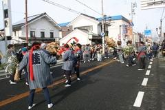 2012.01.16.11.JPG
