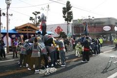 2012.01.16.14.JPG
