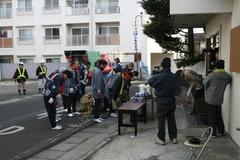 2012.01.16.9.JPG
