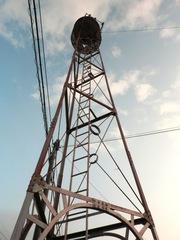 2012.01.22.2.JPG