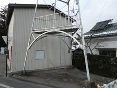 2012.01.24.2.JPG