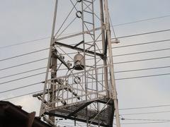 2012.01.24.9.JPG