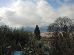 2012.02.13.10.JPG