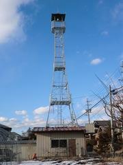 2012.02.26.10.JPG