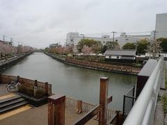 2012.04.15.25.JPG