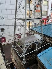 2012.04.15.32.JPG