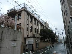 2012.04.15.6.JPG