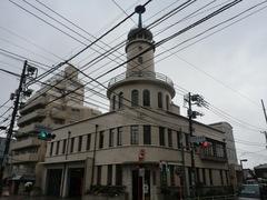 2012.04.15.9.JPG