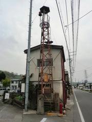 2012.05.01.2.JPG