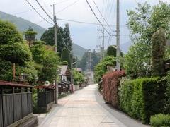 2012.06.04.1.JPG