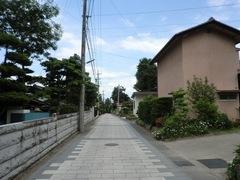 2012.06.09.2.JPG