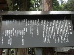 2012.06.09.27.JPG