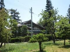 2012.06.14.5.JPG