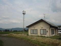 2012.06.15.1.JPG