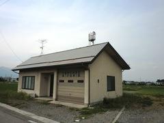 2012.06.15.2.JPG