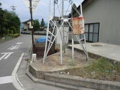 2012.06.15.9.JPG
