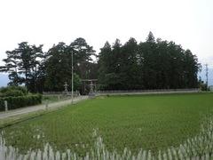 2012.06.25.1.JPG