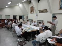 2012.07.06.1.JPG